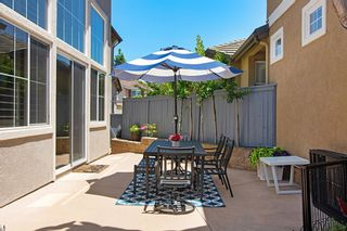 Photo 24: House for sale : 4 bedrooms : 2416 Badger Lane in Carlsbad