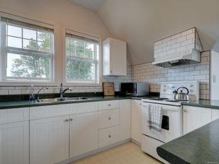 Photo 41: 7146 Wallace Dr in : CS Brentwood Bay House for sale (Central Saanich)  : MLS®# 878217