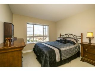 """Photo 16: 21 21867 50 Avenue in Langley: Murrayville Townhouse for sale in """"Winchester"""" : MLS®# R2009721"""