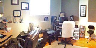Photo 15: #904, 10046 - 117 Street: Edmonton House for sale : MLS®# E3349930