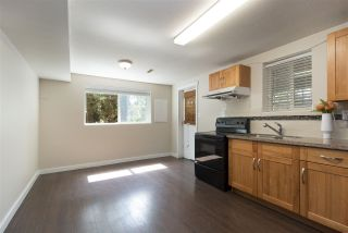 Photo 15: 1282 TERCEL Court in Coquitlam: Upper Eagle Ridge House for sale : MLS®# R2273413