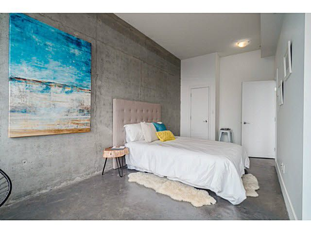 """Photo 7: Photos: 402 2635 PRINCE EDWARD Street in Vancouver: Mount Pleasant VE Condo for sale in """"SOMA"""" (Vancouver East)  : MLS®# V1123501"""