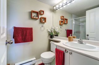 """Photo 16: 211 1432 PARKWAY Boulevard in Coquitlam: Westwood Plateau Condo for sale in """"MONTREUX"""" : MLS®# R2099628"""