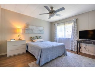 """Photo 13: 328 1840 160 Street in Surrey: King George Corridor Manufactured Home for sale in """"BREAKAWAY BAYS"""" (South Surrey White Rock)  : MLS®# R2593768"""