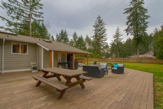 Photo 24: 86 River Terr in : Na Extension House for sale (Nanaimo)  : MLS®# 874378