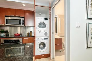 """Photo 16: 2902 1255 SEYMOUR Street in Vancouver: Downtown VW Condo for sale in """"ELAN"""" (Vancouver West)  : MLS®# R2472838"""