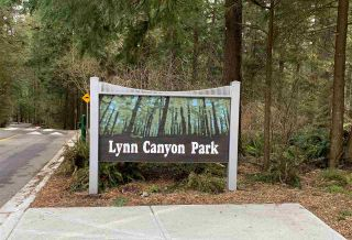Photo 3: 3531 ALLAN Road in North Vancouver: Lynn Valley House for sale : MLS®# R2542346