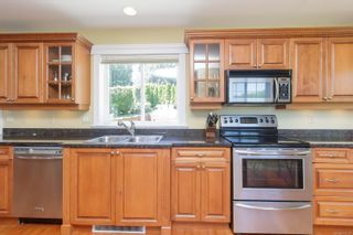 Photo 28: 7004 Island View Pl in : CS Island View House for sale (Central Saanich)  : MLS®# 878226
