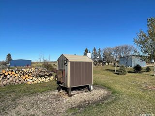 Photo 40: Buchan Acreage in Spiritwood: Residential for sale (Spiritwood Rm No. 496)  : MLS®# SK874044