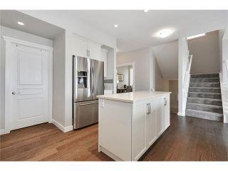 Photo 10: 11 MAHOGANY Park SE in Calgary: Mahogany House for sale : MLS®# C4111674