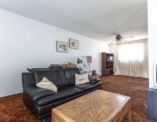 Photo 4: 4404 54 Avenue: Smoky Lake Town House for sale : MLS®# E4227813