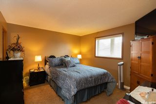 Photo 26: 231 Marcotte Way in Saskatoon: Silverwood Heights Residential for sale : MLS®# SK869682