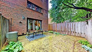 Photo 27: 88 Song Meadoway in Toronto: Hillcrest Village Condo for sale (Toronto C15)  : MLS®# C5253458