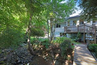 Photo 19: 3921 Ronald Ave in Royston: CV Courtenay South House for sale (Comox Valley)  : MLS®# 881727