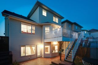 Photo 24: 202 Royal Birch View NW in Calgary: Royal Oak Detached for sale : MLS®# A1132395