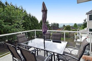 Photo 15: 1557 LODGEPOLE Place in Coquitlam: Westwood Plateau House for sale : MLS®# R2072535