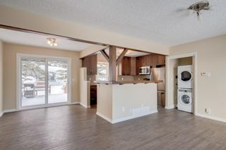 Photo 11: 6139 Buckthorn Road NW in Calgary: Thorncliffe Detached for sale : MLS®# A1070955