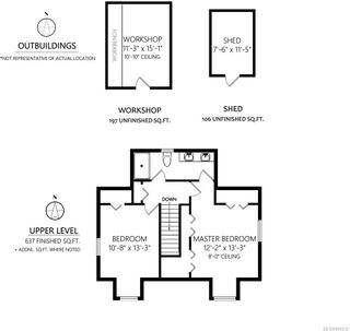 Photo 35: 1746 Swartz Bay Rd in : NS Swartz Bay House for sale (North Saanich)  : MLS®# 865512
