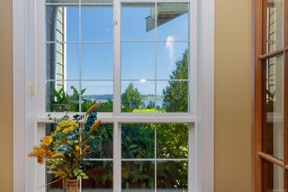 Photo 18: 7004 Island View Pl in : CS Island View House for sale (Central Saanich)  : MLS®# 878226
