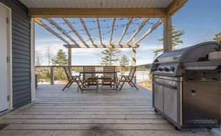 Photo 7: 11 Serenity Lane in Lake Paul: 404-Kings County Residential for sale (Annapolis Valley)  : MLS®# 202106000