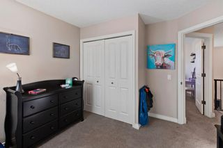 Photo 23: 1 Everglade Place SW in Calgary: Evergreen Detached for sale : MLS®# A1104677