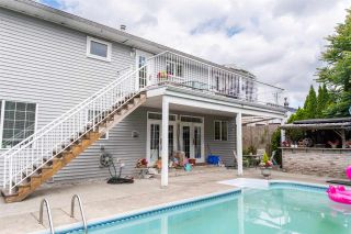 Photo 1: 309 LORING Street in Coquitlam: Coquitlam West House for sale : MLS®# R2598279