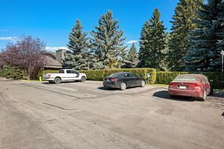 Photo 47: 35 68 Baycrest Place SW in Calgary: Bayview Semi Detached for sale : MLS®# A1150745