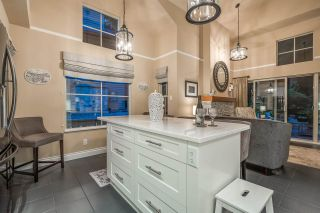 """Photo 8: 42 1550 LARKHALL Crescent in North Vancouver: Northlands Townhouse for sale in """"NAHANEE WOODS"""" : MLS®# R2586696"""