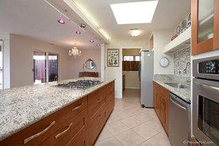 Photo 10: NORMAL HEIGHTS House for sale : 3 bedrooms : 3340 N MOUNTAIN VIEW DRIVE in SAN DIEGO