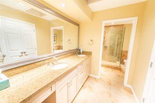 Photo 15: 9177 EVANCIO Crescent in Richmond: Lackner House for sale : MLS®# R2536126