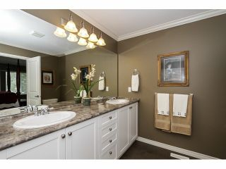 Photo 13: 6976 196A ST in Langley: Willoughby Heights House for sale : MLS®# F1420687