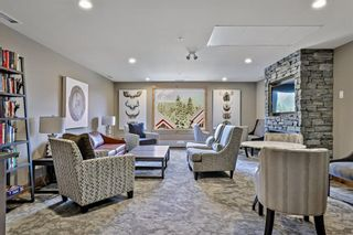 Photo 28: 402 707 Spring Creek Drive: Canmore Apartment for sale : MLS®# A1129987