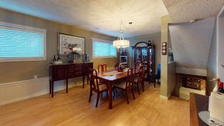Photo 8: 2256 GALE Avenue in Coquitlam: Central Coquitlam House for sale : MLS®# R2542055