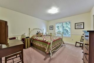 """Photo 13: 8098 148A Street in Surrey: Bear Creek Green Timbers House for sale in """"MORNINGSIDE ESTATES"""" : MLS®# R2114468"""