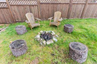 Photo 31: 3050 MCCRAE Street: House for sale in Abbotsford: MLS®# R2559681