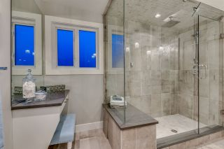 Photo 12: 8019 MCGREGOR Avenue in Burnaby: South Slope House for sale (Burnaby South)  : MLS®# R2062083