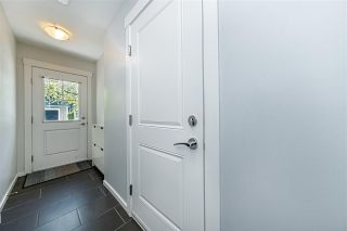 """Photo 5: 70 3010 RIVERBEND Drive in Coquitlam: Coquitlam East Townhouse for sale in """"WESTWOOD"""" : MLS®# R2581302"""