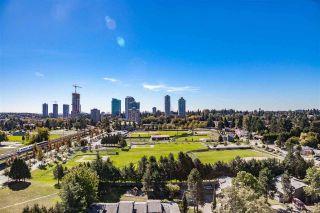 Photo 20: 1608 13380 108 Avenue in Surrey: Whalley Condo for sale (North Surrey)  : MLS®# R2106101