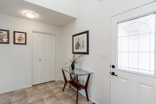 Photo 3: 22 Romance Lane in Winnipeg: Canterbury Park Residential for sale (3M)  : MLS®# 202011729