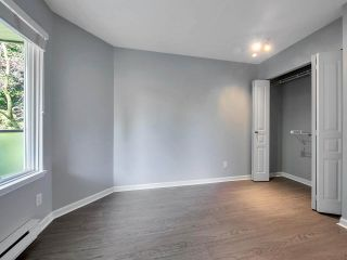 Photo 18: 307 7139 18TH Avenue in Burnaby: Edmonds BE Condo for sale (Burnaby East)  : MLS®# R2566970