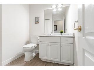 Photo 16: 1266 ALDERSIDE Road in Port Moody: North Shore Pt Moody 1/2 Duplex for sale : MLS®# R2536135