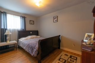 Photo 16: 1182 Hall Road in Millville: 404-Kings County Residential for sale (Annapolis Valley)  : MLS®# 202122271