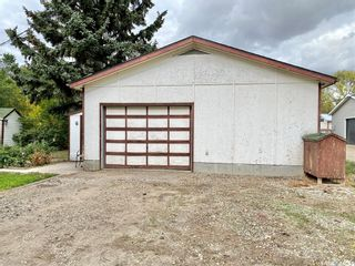 Photo 34: 119 Kennedy Street in Conquest: Residential for sale : MLS®# SK871298
