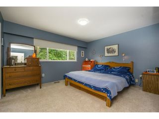 """Photo 13: 26899 32A Avenue in Langley: Aldergrove Langley House for sale in """"Parkside"""" : MLS®# R2086068"""