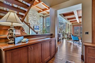 Photo 24: 109 Benchlands Terrace: Canmore Detached for sale : MLS®# A1141011