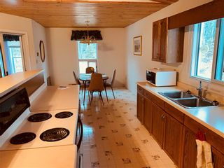 Photo 13: 257 KENS Cove in Buffalo Point: R17 Residential for sale : MLS®# 202104858