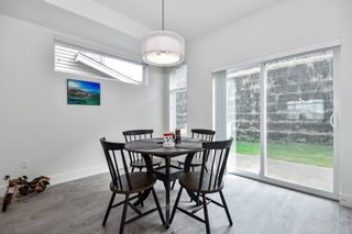 """Photo 8: 18 34230 ELMWOOD Drive in Abbotsford: Central Abbotsford Townhouse for sale in """"TEN OAKS"""" : MLS®# R2447846"""