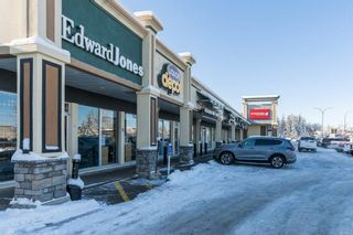 Photo 29: 114 1919 Southland Drive SW in Calgary: Braeside Retail for lease : MLS®# C4276569