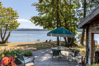 Photo 66: 230 Smith Rd in : GI Salt Spring House for sale (Gulf Islands)  : MLS®# 851563