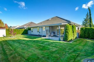 Photo 8: 797 Monarch Dr in : CV Crown Isle House for sale (Comox Valley)  : MLS®# 858767